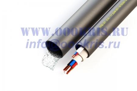Труба ПНД техническая ТУ 2248-001-83945608-2009