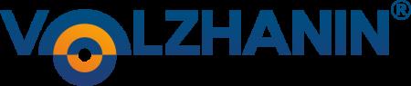 Устройство для снятия оксидного слоя полиэтиленовых труб d110-550мм. Volzhanin (Волжанин Россия)