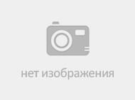 ВТУЛКА ПОД ФЛАНЕЦ ЛИТАЯ (КОРОТКАЯ) ПЭ 100 D560мм.SDR-17