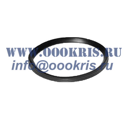 Труба Корсис ПРОТЕКТ SN24 DN/ID 300