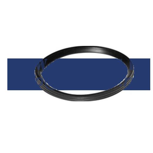 Труба Корсис ПРОТЕКТ SN24 DN/ID 600